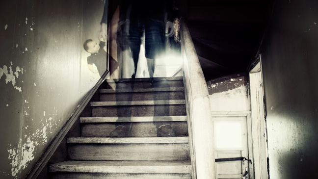 Just how to Develop a Paranormal Activity Diary If You Think Your Home Is Actually Troubled