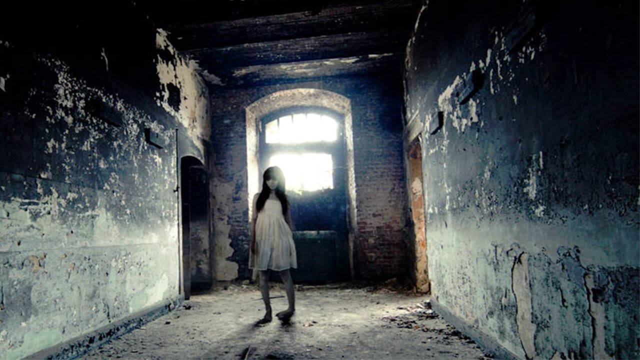 Ghosts and also Haunts – What Do Paranormal Researchers Truly Know?